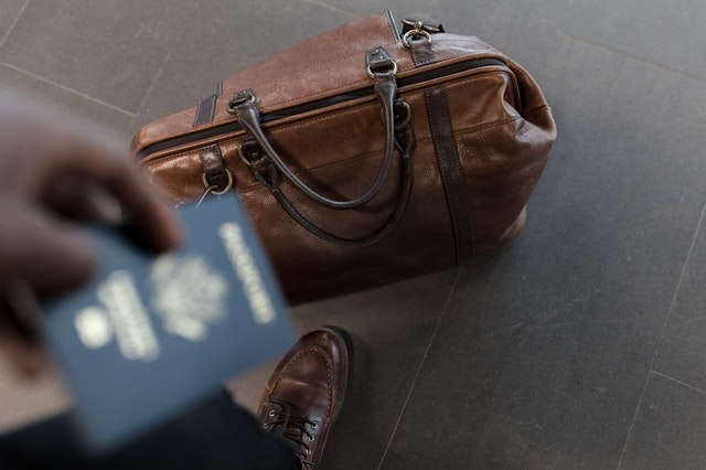Traveling To America? New ESTA Registration Mandated January 2009
