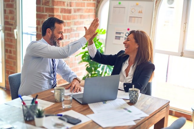 How To Effectively Manage Your Small Business
